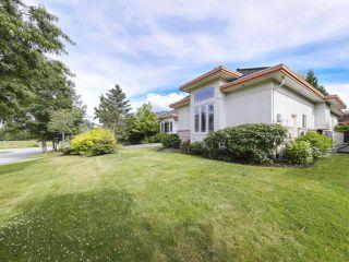 "Photo 39: 15980 HUMBERSIDE Avenue in Surrey: Morgan Creek House for sale in ""Morgan Creek"" (South Surrey White Rock)  : MLS®# R2474794"