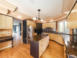"Photo 10: 15980 HUMBERSIDE Avenue in Surrey: Morgan Creek House for sale in ""Morgan Creek"" (South Surrey White Rock)  : MLS®# R2474794"