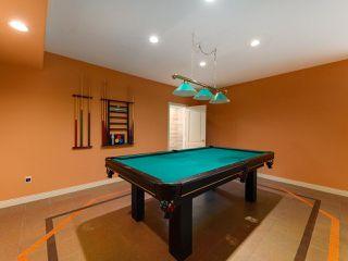 "Photo 28: 15980 HUMBERSIDE Avenue in Surrey: Morgan Creek House for sale in ""Morgan Creek"" (South Surrey White Rock)  : MLS®# R2474794"