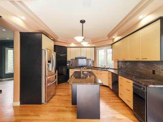 "Photo 12: 15980 HUMBERSIDE Avenue in Surrey: Morgan Creek House for sale in ""Morgan Creek"" (South Surrey White Rock)  : MLS®# R2474794"
