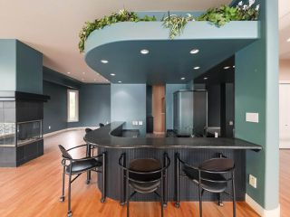 "Photo 3: 15980 HUMBERSIDE Avenue in Surrey: Morgan Creek House for sale in ""Morgan Creek"" (South Surrey White Rock)  : MLS®# R2474794"