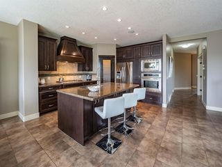 Photo 10: 72 ASPEN SUMMIT Drive SW in Calgary: Aspen Woods Detached for sale : MLS®# A1014381