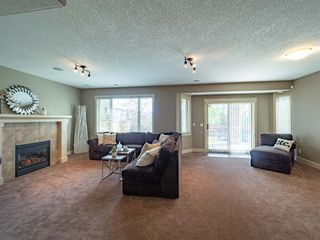 Photo 34: 72 ASPEN SUMMIT Drive SW in Calgary: Aspen Woods Detached for sale : MLS®# A1014381