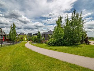 Photo 44: 72 ASPEN SUMMIT Drive SW in Calgary: Aspen Woods Detached for sale : MLS®# A1014381