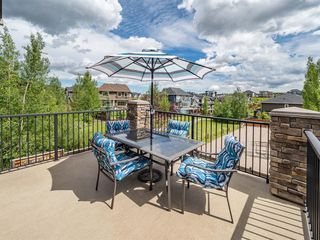 Photo 17: 72 ASPEN SUMMIT Drive SW in Calgary: Aspen Woods Detached for sale : MLS®# A1014381
