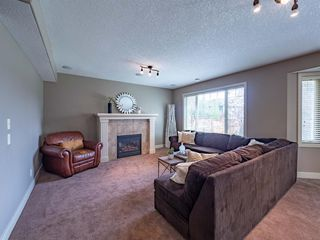 Photo 35: 72 ASPEN SUMMIT Drive SW in Calgary: Aspen Woods Detached for sale : MLS®# A1014381
