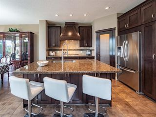 Photo 11: 72 ASPEN SUMMIT Drive SW in Calgary: Aspen Woods Detached for sale : MLS®# A1014381