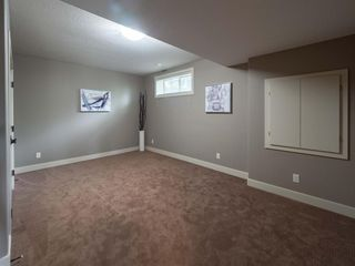 Photo 38: 72 ASPEN SUMMIT Drive SW in Calgary: Aspen Woods Detached for sale : MLS®# A1014381