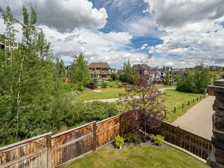 Photo 19: 72 ASPEN SUMMIT Drive SW in Calgary: Aspen Woods Detached for sale : MLS®# A1014381
