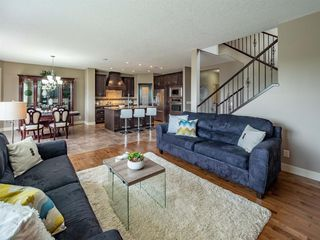 Photo 9: 72 ASPEN SUMMIT Drive SW in Calgary: Aspen Woods Detached for sale : MLS®# A1014381