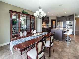 Photo 15: 72 ASPEN SUMMIT Drive SW in Calgary: Aspen Woods Detached for sale : MLS®# A1014381