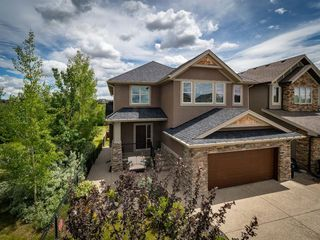 Photo 46: 72 ASPEN SUMMIT Drive SW in Calgary: Aspen Woods Detached for sale : MLS®# A1014381