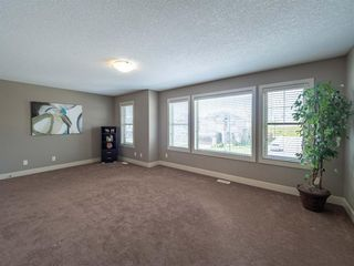 Photo 24: 72 ASPEN SUMMIT Drive SW in Calgary: Aspen Woods Detached for sale : MLS®# A1014381
