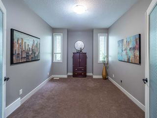 Photo 20: 72 ASPEN SUMMIT Drive SW in Calgary: Aspen Woods Detached for sale : MLS®# A1014381