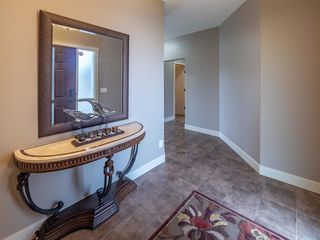 Photo 5: 72 ASPEN SUMMIT Drive SW in Calgary: Aspen Woods Detached for sale : MLS®# A1014381