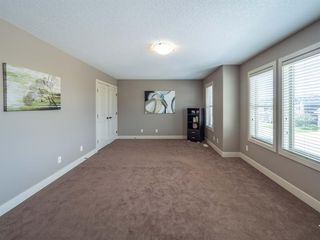 Photo 25: 72 ASPEN SUMMIT Drive SW in Calgary: Aspen Woods Detached for sale : MLS®# A1014381