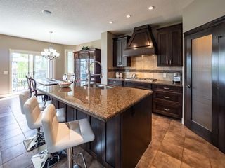 Photo 12: 72 ASPEN SUMMIT Drive SW in Calgary: Aspen Woods Detached for sale : MLS®# A1014381