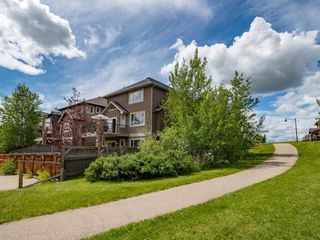 Photo 43: 72 ASPEN SUMMIT Drive SW in Calgary: Aspen Woods Detached for sale : MLS®# A1014381