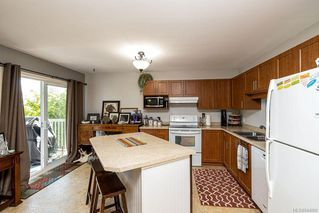 Photo 30: 800 Drummond Way in Colwood: Co Triangle House for sale : MLS®# 844888