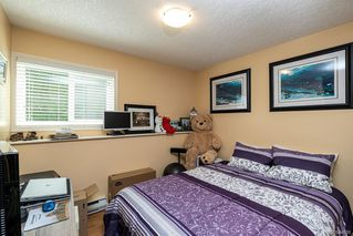 Photo 39: 800 Drummond Way in Colwood: Co Triangle House for sale : MLS®# 844888