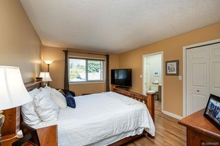 Photo 7: 800 Drummond Way in Colwood: Co Triangle House for sale : MLS®# 844888