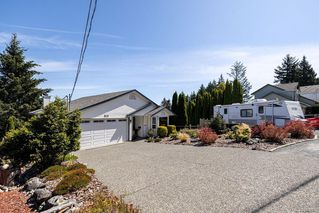 Photo 49: 800 Drummond Way in Colwood: Co Triangle House for sale : MLS®# 844888