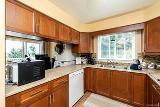 Photo 24: 800 Drummond Way in Colwood: Co Triangle House for sale : MLS®# 844888