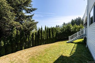 Photo 45: 800 Drummond Way in Colwood: Co Triangle House for sale : MLS®# 844888