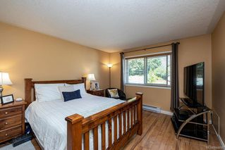 Photo 6: 800 Drummond Way in Colwood: Co Triangle House for sale : MLS®# 844888