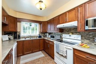 Photo 22: 800 Drummond Way in Colwood: Co Triangle House for sale : MLS®# 844888