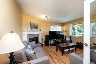Photo 12: 800 Drummond Way in Colwood: Co Triangle House for sale : MLS®# 844888