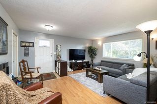 Photo 26: 800 Drummond Way in Colwood: Co Triangle House for sale : MLS®# 844888