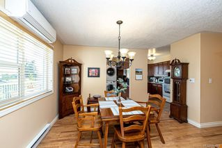 Photo 15: 800 Drummond Way in Colwood: Co Triangle House for sale : MLS®# 844888