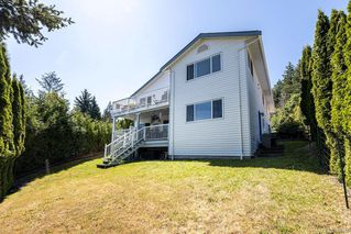 Photo 46: 800 Drummond Way in Colwood: Co Triangle House for sale : MLS®# 844888