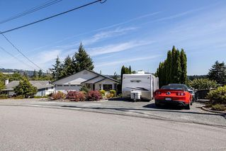 Photo 48: 800 Drummond Way in Colwood: Co Triangle House for sale : MLS®# 844888