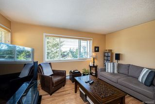 Photo 13: 800 Drummond Way in Colwood: Co Triangle House for sale : MLS®# 844888