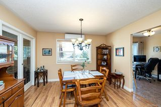 Photo 10: 800 Drummond Way in Colwood: Co Triangle House for sale : MLS®# 844888
