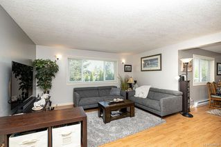 Photo 27: 800 Drummond Way in Colwood: Co Triangle House for sale : MLS®# 844888