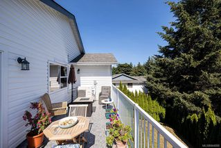 Photo 18: 800 Drummond Way in Colwood: Co Triangle House for sale : MLS®# 844888