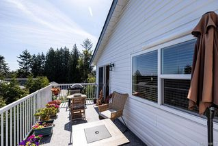 Photo 19: 800 Drummond Way in Colwood: Co Triangle House for sale : MLS®# 844888