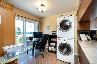 Photo 16: 800 Drummond Way in Colwood: Co Triangle House for sale : MLS®# 844888