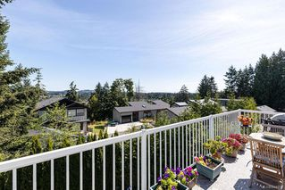 Photo 20: 800 Drummond Way in Colwood: Co Triangle House for sale : MLS®# 844888