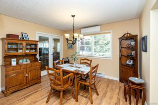 Photo 11: 800 Drummond Way in Colwood: Co Triangle House for sale : MLS®# 844888
