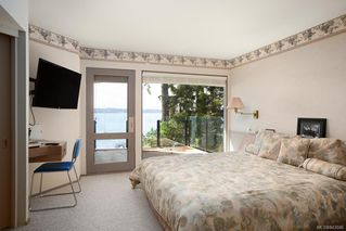 Photo 10: 9458 Ardmore Dr in North Saanich: NS Ardmore House for sale : MLS®# 843046