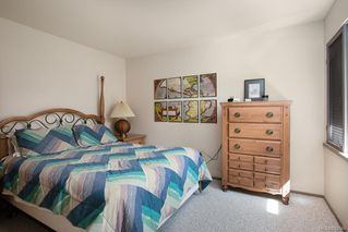 Photo 12: 9458 Ardmore Dr in North Saanich: NS Ardmore House for sale : MLS®# 843046