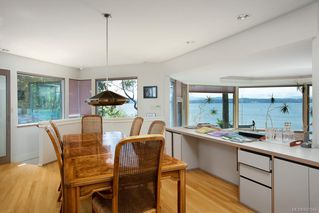 Photo 4: 9458 Ardmore Dr in North Saanich: NS Ardmore House for sale : MLS®# 843046