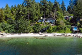 Photo 25: 9458 Ardmore Dr in North Saanich: NS Ardmore House for sale : MLS®# 843046