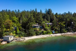 Photo 26: 9458 Ardmore Dr in North Saanich: NS Ardmore House for sale : MLS®# 843046