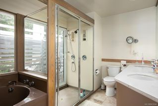 Photo 11: 9458 Ardmore Dr in North Saanich: NS Ardmore House for sale : MLS®# 843046