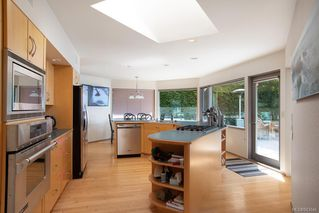 Photo 6: 9458 Ardmore Dr in North Saanich: NS Ardmore House for sale : MLS®# 843046